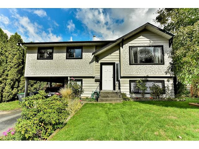 FEATURED LISTING: 18065 57 Avenue Surrey