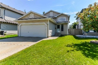 Main Photo: 5 ERINWOODS Place: St. Albert House for sale : MLS® # E4078808