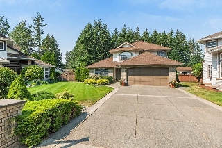 Main Photo: 20811 43 Avenue in Langley: Brookswood Langley House for sale : MLS® # R2200067