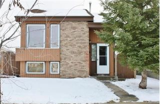 Main Photo: 7 Red Maple Road in Winnipeg: Riverbend Residential for sale (4E)  : MLS® # 1729328