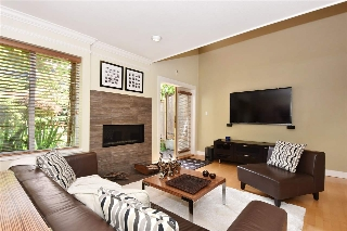 Main Photo: 2340 W 6TH Avenue in Vancouver: Kitsilano Townhouse for sale (Vancouver West)  : MLS® # R2183923