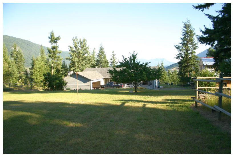 Main Photo: 3040 Fosbery Road: White Lake House for sale (Shuswap)  : MLS® # 101429927