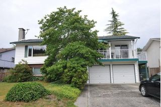 "Main Photo: 19843 WILDWOOD Place in Pitt Meadows: South Meadows House for sale in ""WILDWOOD PARK"" : MLS®# R2289135"