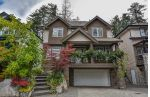 "Main Photo: 35 33925 ARAKI Court in Mission: Mission BC House for sale in ""ABBY MEADOWS"" : MLS®# R2306084"