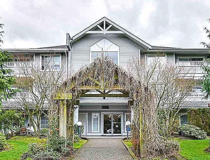 FEATURED LISTING: 203 10130 139 Street Surrey