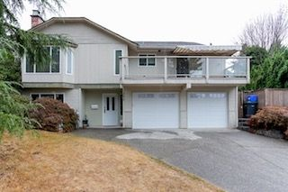 FEATURED LISTING: 1265 FALCON Drive Coquitlam