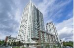 Main Photo: 621 5665 BOUNDARY ROAD in Vancouver: Collingwood VE Condo for sale (Vancouver East)  : MLS®# R2224427