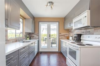 Main Photo: 11331 GALLEON Court in Richmond: Steveston South House for sale : MLS®# R2271422