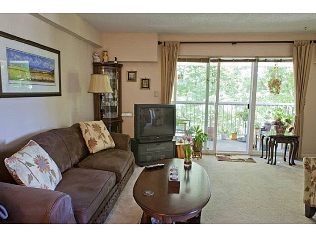 Main Photo: # 311 825 E 7TH AV in Vancouver: Mount Pleasant VE Condo for sale (Vancouver East)  : MLS® # V1019662