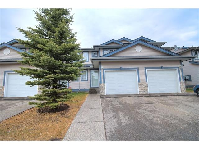 Main Photo: 79 EVERSYDE Point(e) SW in Calgary: Evergreen House for sale : MLS®# C4058622
