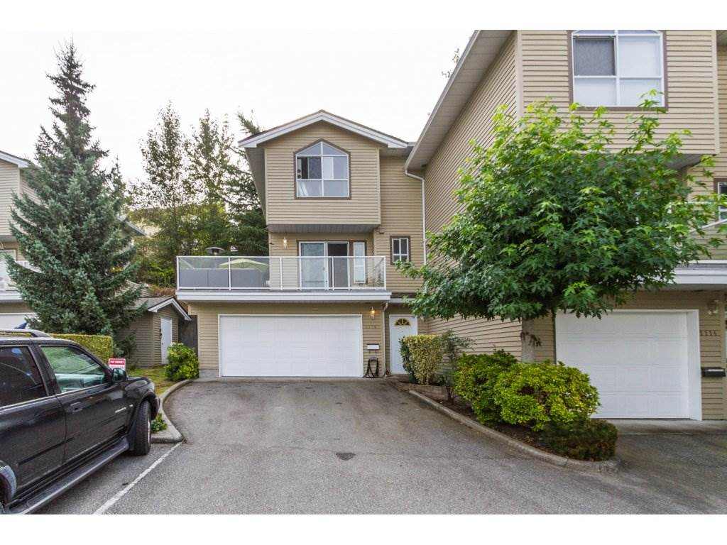 FEATURED LISTING: 1116 BENNET Drive Port Coquitlam