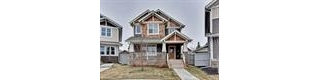 Main Photo: 625 Ortona Way in Edmonton: Zone 27 House for sale : MLS® # E4077824
