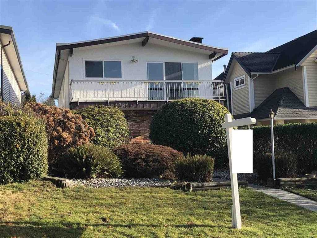 FEATURED LISTING: 2720 EASTERN Avenue North Vancouver