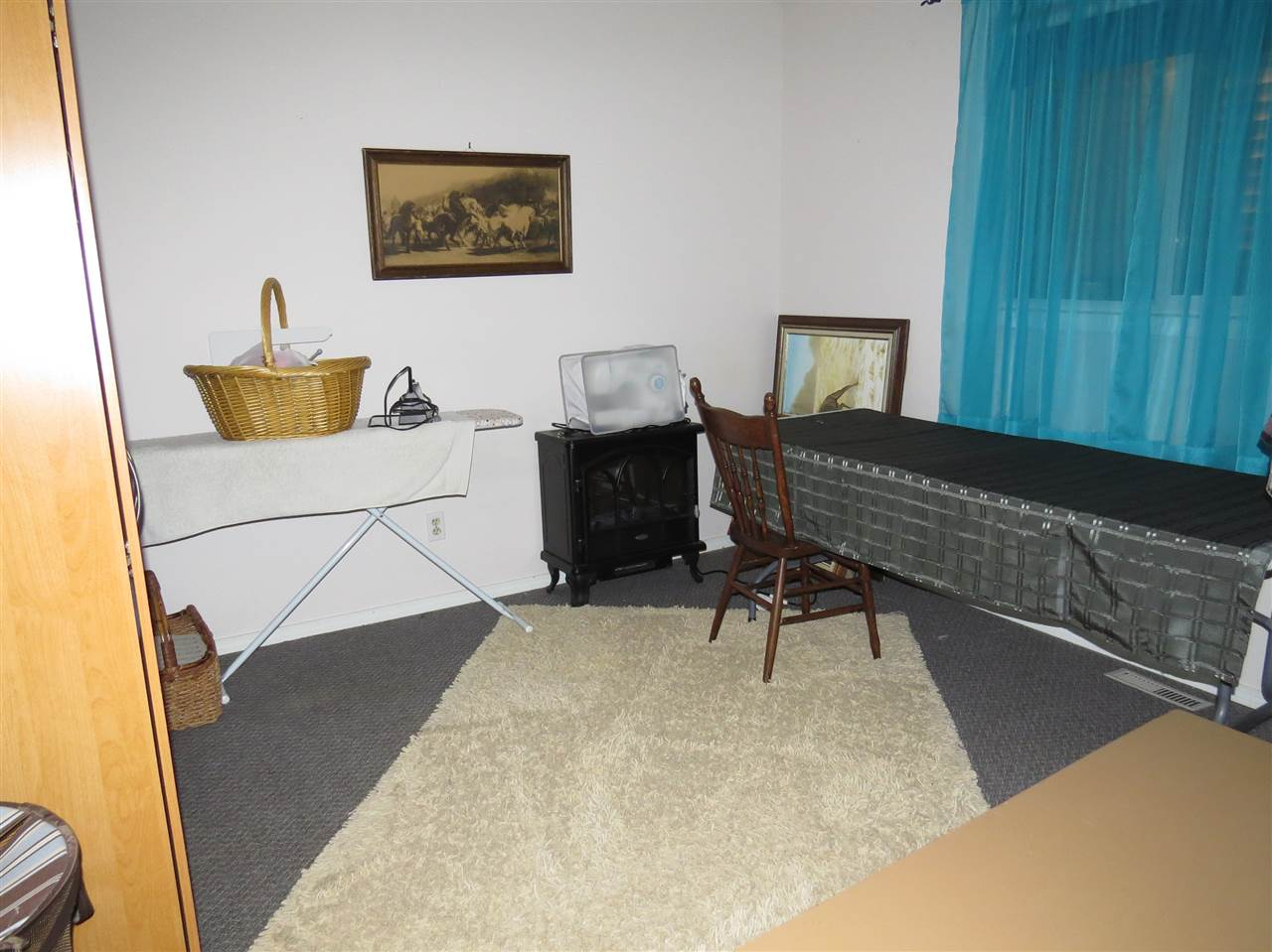 Photo 16: 14 RR 101 Twp 430A: Rural Flagstaff County House for sale : MLS® # E4049046