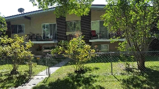 Main Photo: 9749 88 Avenue in Edmonton: Zone 15 House Duplex for sale : MLS® # E4076956