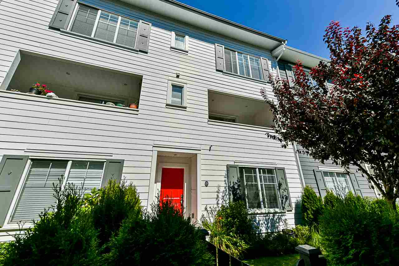 FEATURED LISTING: 23 - 16337 15 Avenue Surrey
