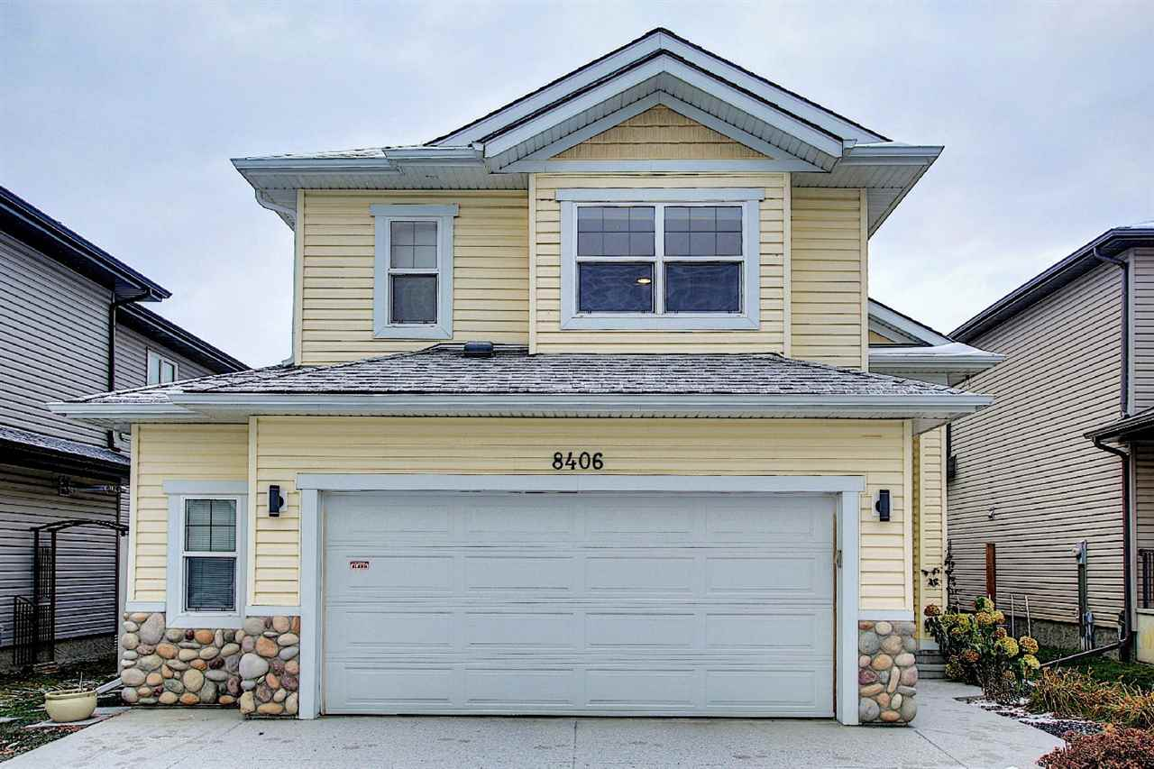 FEATURED LISTING: 8406 94 street Morinville