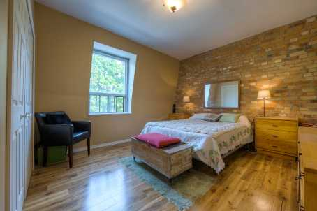 Photo 5: 289 E Queen Street in Toronto: Moss Park Freehold for sale (Toronto C08)  : MLS® # C2483381