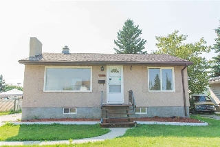 Main Photo: 10912 154 Street NW in Edmonton: Zone 21 House for sale : MLS® # E4073433