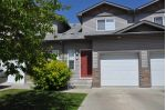 Main Photo: 44 15 Woodmere Close: Fort Saskatchewan Townhouse for sale : MLS® # E4087981