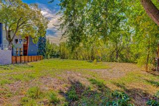 Main Photo:  in Edmonton: Zone 07 Vacant Lot for sale : MLS® # E4101384