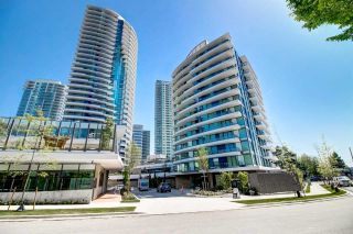 Main Photo: 308 8238 LORD Street in Vancouver: Marpole Condo for sale (Vancouver West)  : MLS®# R2271357