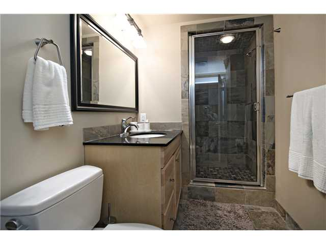 Photo 18: 6628 LAW Drive SW in CALGARY: Lakeview Residential Detached Single Family for sale (Calgary)  : MLS® # C3594389