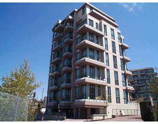 FEATURED LISTING: 7 RIALTO Court New Westminster