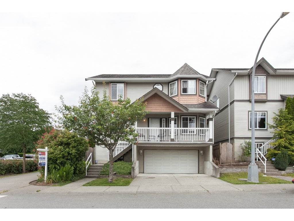 FEATURED LISTING: 6609 205 Street Langley