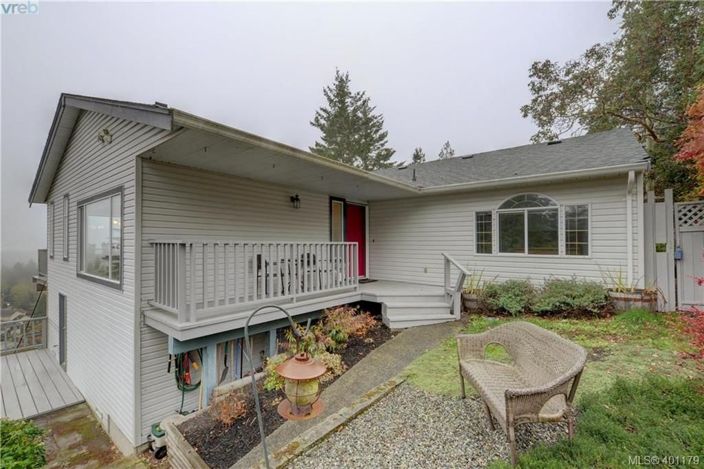 FEATURED LISTING: 2209 Henlyn Dr SOOKE