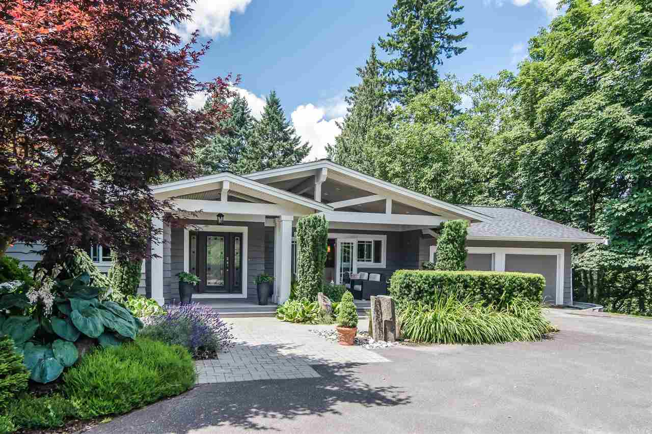 FEATURED LISTING: 7983 227 Crescent Langley