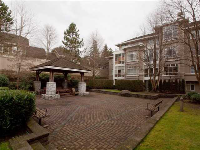 FEATURED LISTING: 215 - 630 ROCHE POINT Drive North Vancouver