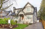 Main Photo: 3425 W 34TH Avenue in Vancouver: Dunbar House for sale (Vancouver West)  : MLS®# R2319325