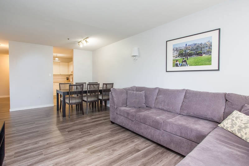 FEATURED LISTING: 608 - 1310 CARIBOO Street New Westminster