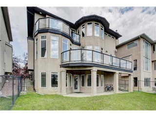 Main Photo: 33 PANORAMA HILLS Manor NW in Calgary: Panorama Hills House for sale : MLS® # C4072457