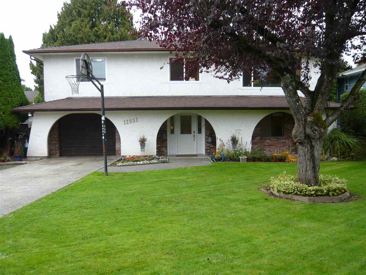 FEATURED LISTING: 11951 NO 2 Road Vancouver