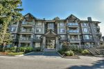 "Main Photo: 401 33338 E BOURQUIN Crescent in Abbotsford: Central Abbotsford Condo for sale in ""Natures Creek"" : MLS®# R2307698"