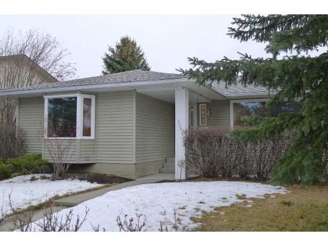 FEATURED LISTING: 2204 65 Street Northeast Calgary