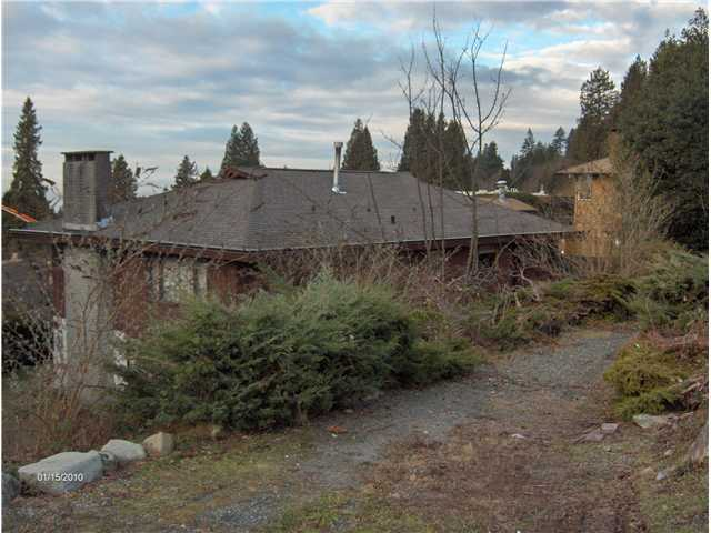 FEATURED LISTING: 2345 Queens Avenue West Vancouver