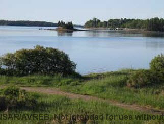 Main Photo: Lot 2 RUM RUNNERS Lane in Martin's Point: 405-Lunenburg County Vacant Land for sale (South Shore)  : MLS®# 201709963