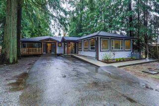 "Main Photo: 21537 124 Avenue in Maple Ridge: West Central House for sale in ""SHADY LANE ESTATES"" : MLS®# R2254241"