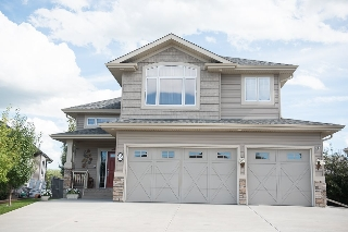 Main Photo: 38 Longview Point: Spruce Grove House for sale : MLS® # E4049973