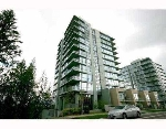 "Main Photo: 1102 9188 UNIVERSITY Crescent in Burnaby: Simon Fraser Univer. Condo for sale in ""ALTAIRE"" (Burnaby North)  : MLS(r) # R2175013"