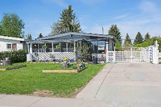 Main Photo: 13424 118 Street in Edmonton: Zone 01 House for sale : MLS® # E4069625