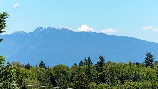 Main Photo: 1957 W 37TH Avenue in Vancouver: Quilchena House for sale (Vancouver West)  : MLS® # R2216712