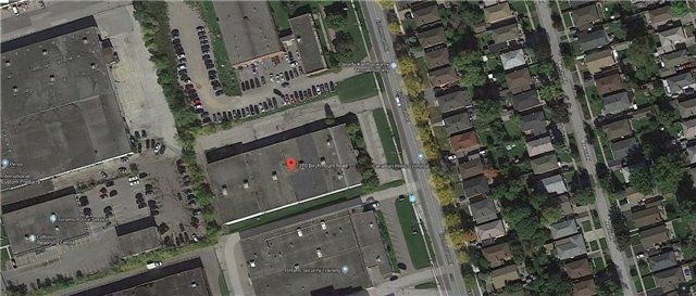 FEATURED LISTING: 3 - 1370 Birchmount Road Toronto