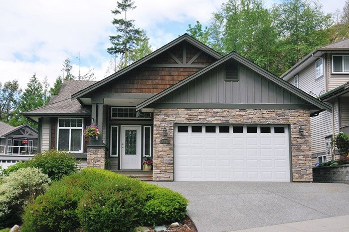 "Main Photo: 13421 240 Street in Maple Ridge: Silver Valley House for sale in ""ROCKRIDGE"" : MLS®# R2072597"