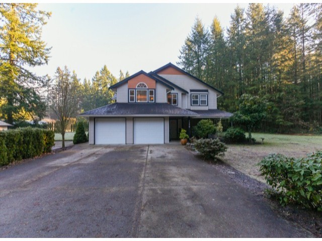 FEATURED LISTING: 3170 196TH Street Langley
