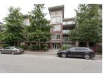 "Main Photo: 303 15385 101A Avenue in Surrey: Guildford Condo for sale in ""Charlton Park"" (North Surrey)  : MLS®# R2294172"