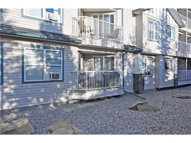 Photo 16: 104 11 SOMERVALE View SW in Calgary: Somerset Condo for sale : MLS® # C4023958